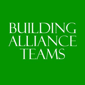 BUILDING-ALLIANCE-TEAMS-Jacque