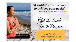 CoverYogaForTransformation