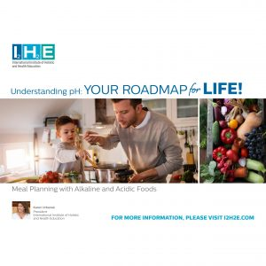 I2H2E-Roadmap-for-Life-eBook-R4-1-scaled-300x300