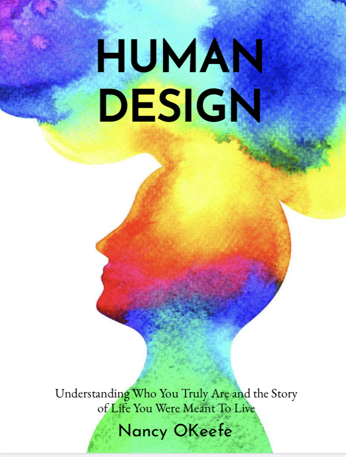 CoverHumanDesign