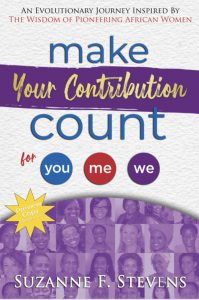 CoverMakeYourContributionCount