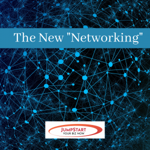 CoverTheNewNetworking