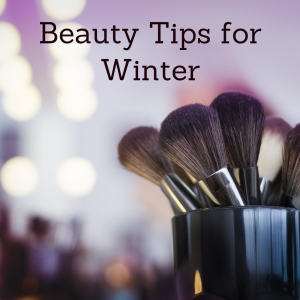 CoverBeautyTipsForWinter