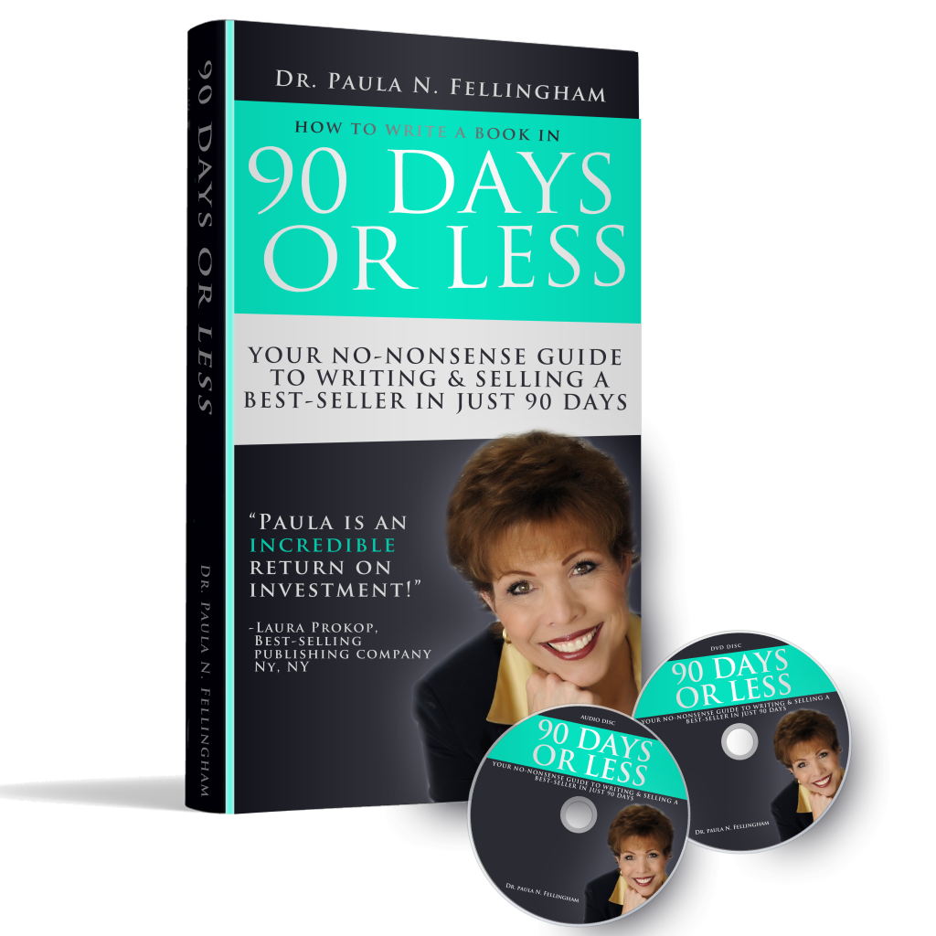 90-days-or-less-book-cover-1024x1024