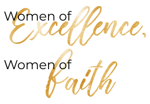 American Women of Excellence Logo- 13 - PNG
