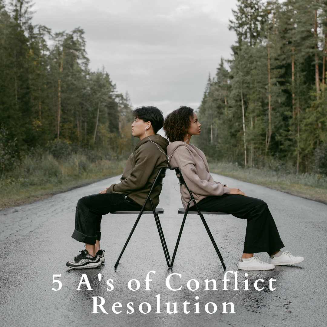Cover5AsofConflictResolution