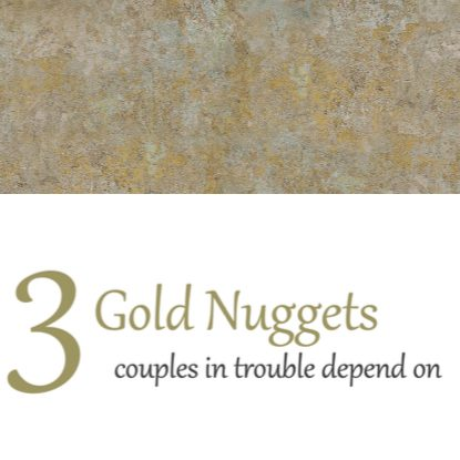 Cover30GoldNuggets